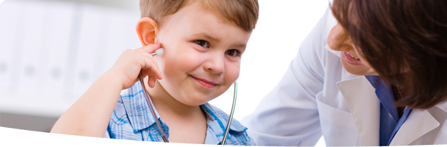 Useful Links Childrens Allergy Consultant Paediatrcian Photo
